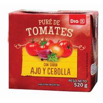 Pure-de-Tomate-DIA-Sabor-Ajo-Y-Cebolla-520-Gr