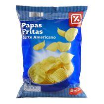 Papas-Fritas-DIA-Corte-Americano-270-Gr