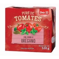 Pure-de-Tomate-DIA-con-Oregano-520-Gr