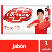 Lifebuoy-Total-10