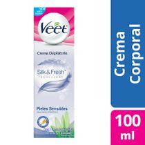 Crema-Depilatoria-Corporal-Veet-Pieles-Sensibles-con-Aloe-Vera-Y-Vitamina-E-100-Ml