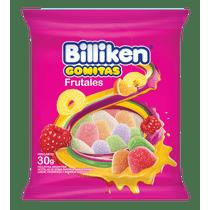 Gomitas-Billiken-Frutales-30-Gr