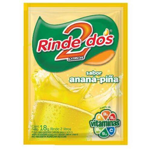 Jugo-en-polvo-Rinde-2-Anana-18-Gr