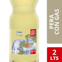 Agua-Saborizada-con-Gas-Dia-Pera-2-Lts