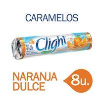 Caramelos-Clight-sabor-Naranja-20-Gr