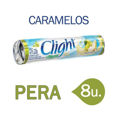 Caramelos-Clight-sabor-Pera-20-Gr