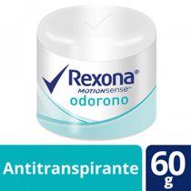 Rexona-Crema-Odorono-Motionsense-60-Gr