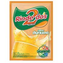 Jugo-en-polvo-Rinde-2-Durazno-18-Gr