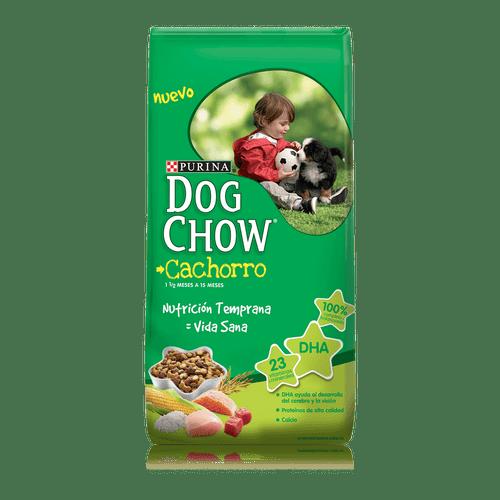 Alimento-para-Perros-Dog-Chow-Cachorros-15-Kg