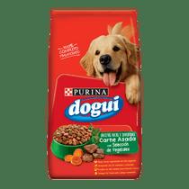 Alimento-para-Perros-Dogui-Carne-Asada-15-Kg