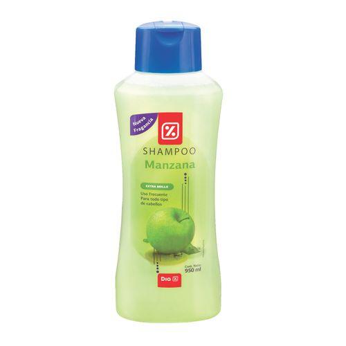 Shampoo-DIA-Extra-Brillo-Manzana-950-Ml