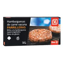 Hamburguesa-de-Carne-DIA-Parrillera-4-Un