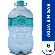 Bidon-de-agua-KIN-6-Lts