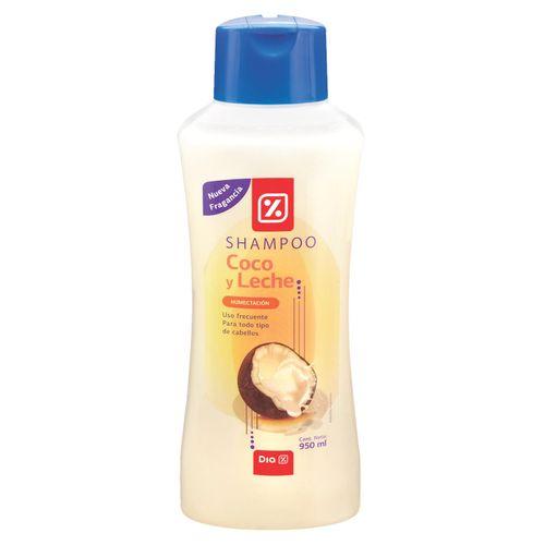 Shampoo-DIA-Humectacion-Coco-y-Leche-950-Ml