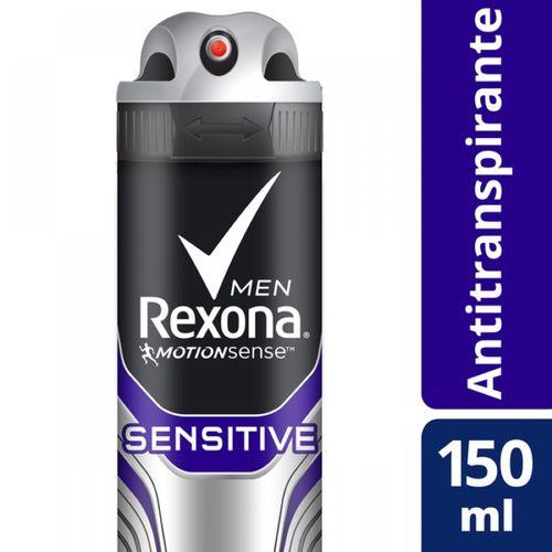 Rexona-Desodorante-Antitranspirante-Masculino-Aerosol-Sensitive-150-Ml