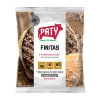 Paty-Finitas-2-Un--110-Gr
