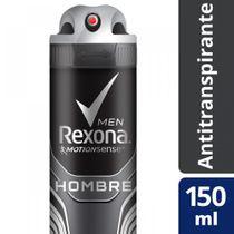 Rexona-Desodorante-Antitranspirante-Masculino-Aerosol-Hombre-150-Ml
