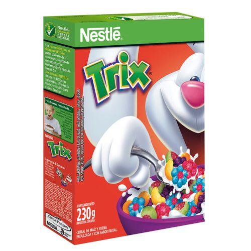 Cereal-Trix-con-Vitaminas-230-Gr