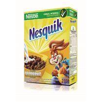 Cereal-Integral-Nesquik-230-Gr