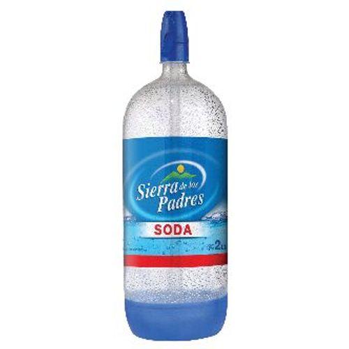 Soda-en-Sifon-Sierra-de-los-Padres-2-Lts