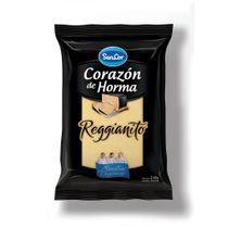 Queso-Reggianito-Corazon-de-Horma-230-Gr