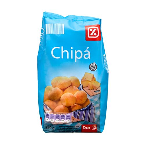Premezcla-para-Chipa-DIA-250-Gr