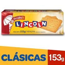 Galletitas-Lincoln-Clasicas-153-Gr