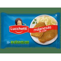 Milanesa-de-Soja-Lucchetti-8-Un