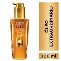 Oleo-Extraordinario-Elvive-100-Ml