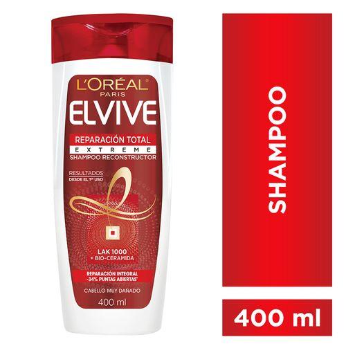 Shampoo-Rt5-Extreme-Elvive-400-Ml