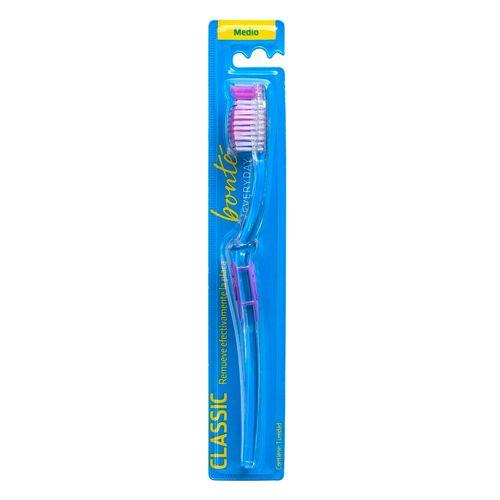 Cepillo-Dental-Bonte-Adulto