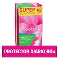 Protectores-Diarios-Carefree-Tanga-60-Ud