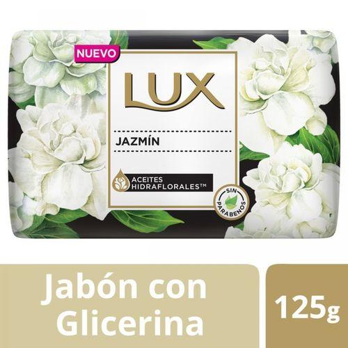Lux-Jabon-Pastilla-Individual-Delicadeza-Floral-125-Gr