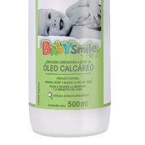 Oleo-Calcareo-Baby-Smile-500-Ml
