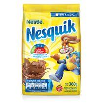 Cacao-en-Polvo-Nesquik-Optistart-360-Gr