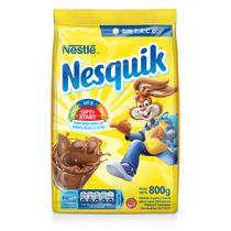 Cacao-en-Polvo-Nesquik-Optistart-800-Gr