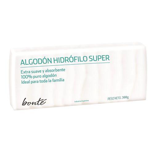 Algodon-Hidrofilo-300-Gr