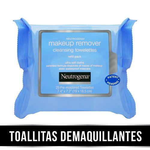 Toallitas-Desmaquillantes-Pien-Sensible-Neutrogena-25-Ud