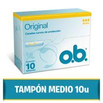 Tampones-Ob-Medio-10-Ud