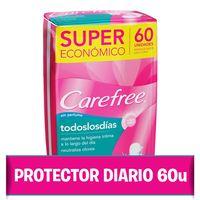 Protectores-Diarios-Carefree-Brisa-60-Ud