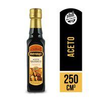 Aceto-Balsamico-Menoyo-250-Ml