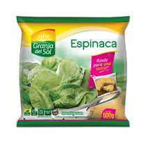 Espinaca-Congelada-Granja-del-Sol-500-Gr