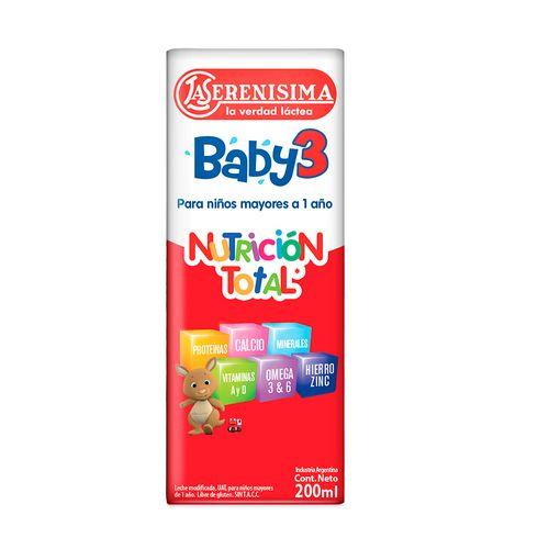 Leche-La-Serenisima-Baby-3-200-Ml