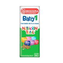Leche-La-Serenisima-Baby-1-200-Ml