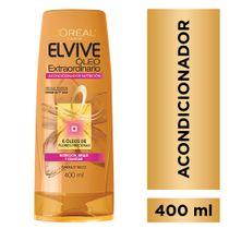 Acondicionador-Elvive-Oleo-Extraordinario-400-Ml
