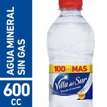 AGUA-MINERAL-VILLA-DEL-SUR-600ML