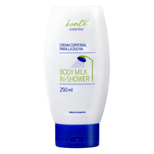 Crema-Bajo-la-Ducha-Bonte-250-Ml