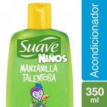 Suave-Ninos-Acondicionador-Manzanilla-Talentosa-350-Ml
