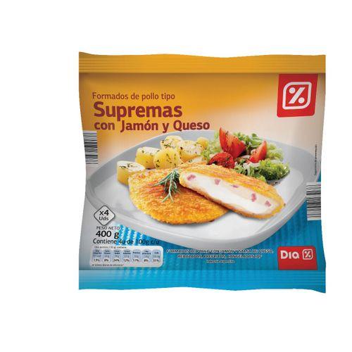 Suprema-de-Pollo-DIA-rellena-de-Jamon-y-Queso-400-Gr