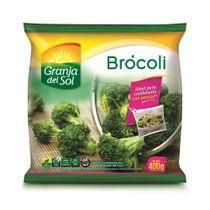 Brocoli-Congelado-Granja-del-Sol-400-Gr